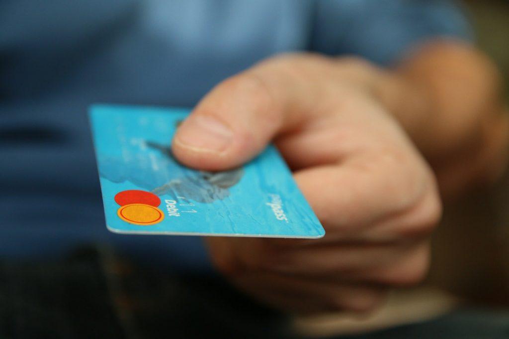 Usluge - Uslovi plaćanja bgds